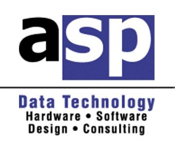 asp-trademarks