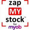 zMs-myob-Square