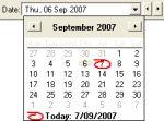 change-date