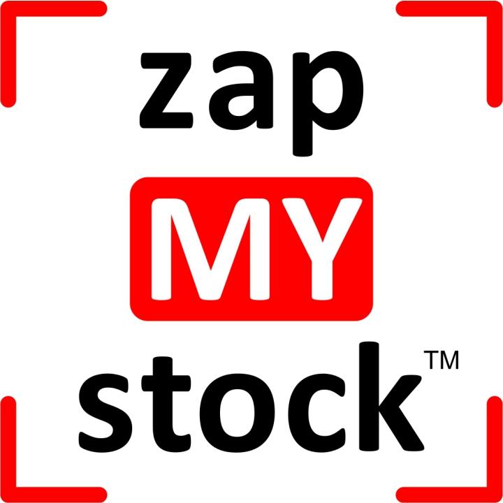 zapMYstock_boxlogo