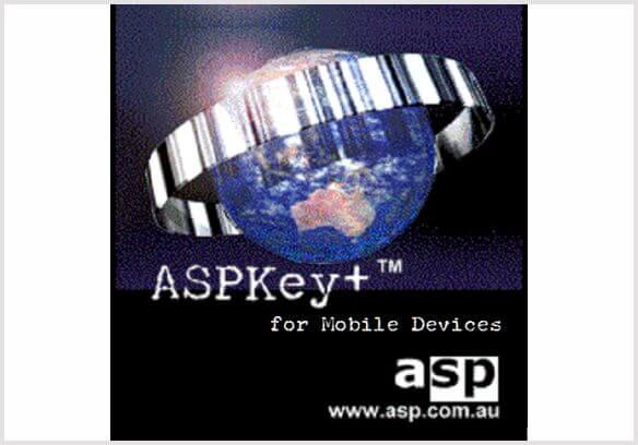 askkey