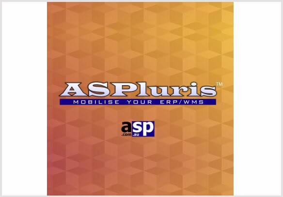 aspluris