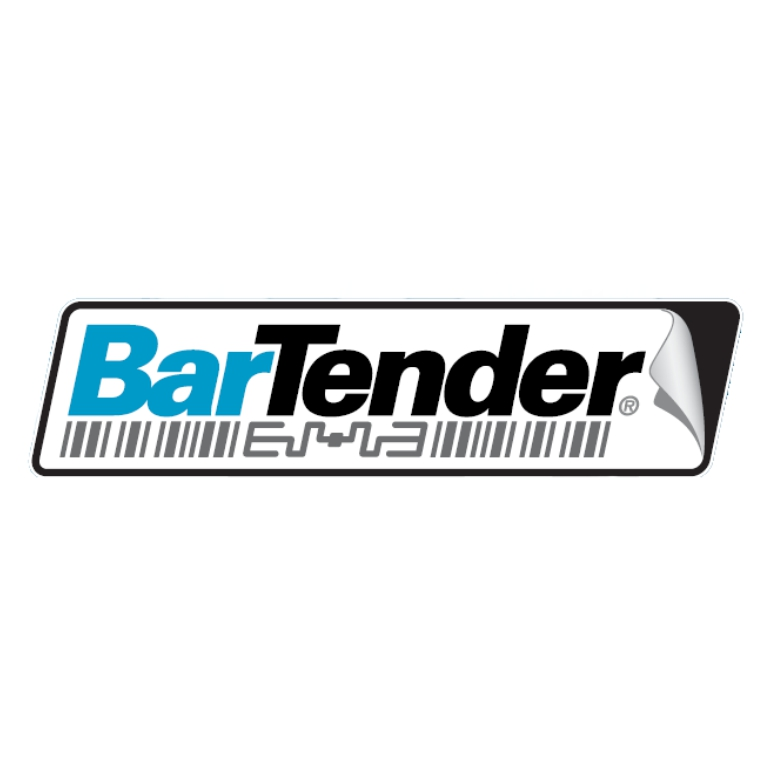 bartendersquare