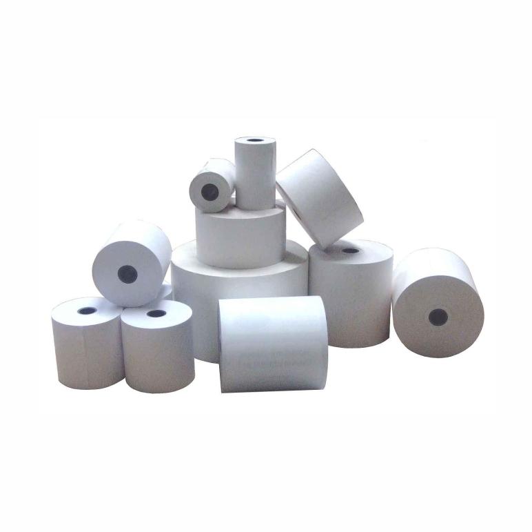 paperrollssquare
