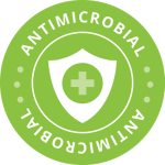 antimicrobial scanners