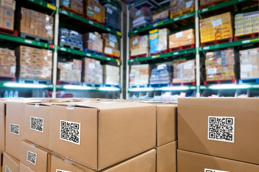 Best Practices Warehouse Stock Counts