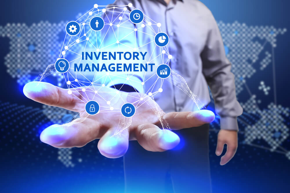 Importance Of Stock Inventory Management