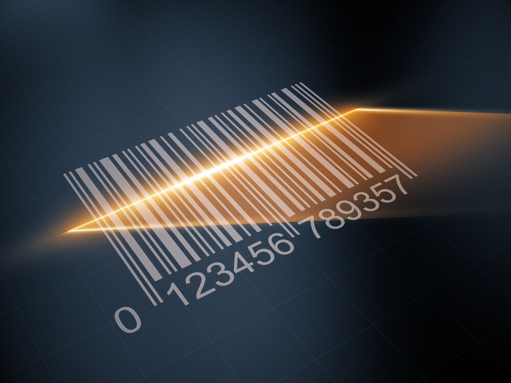 Can Scan Different Stores Barcodes Your Barcode Scanner