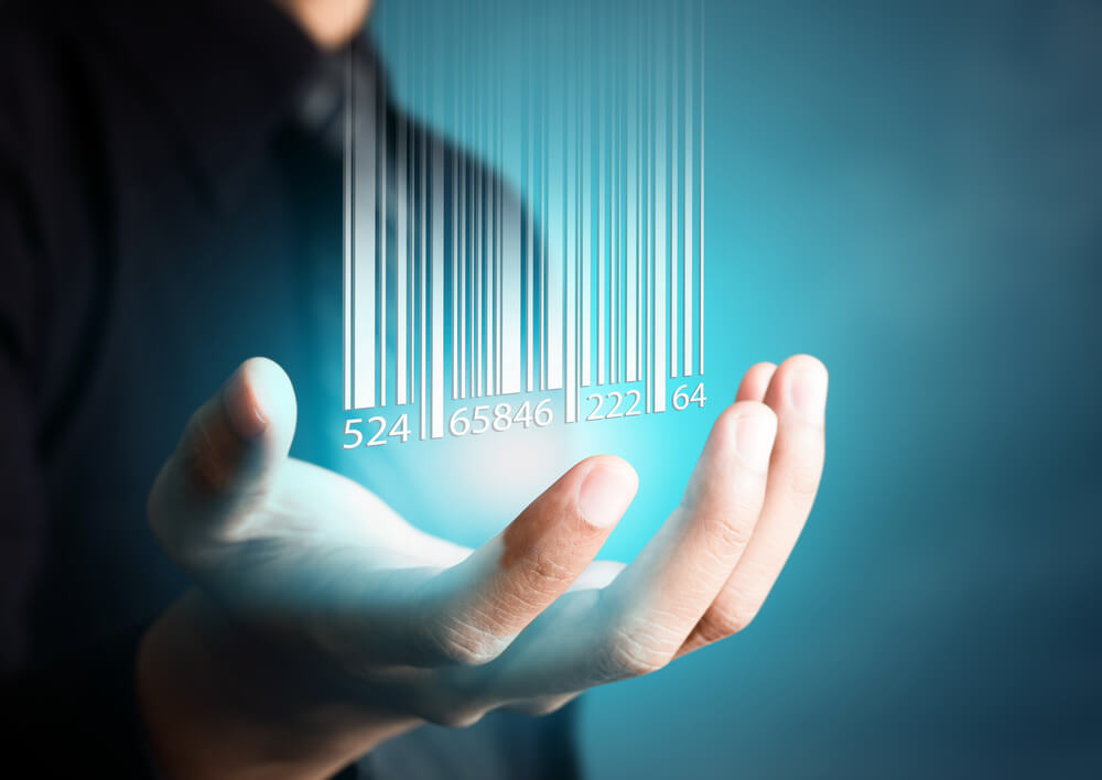 Barcodes and Barcode Scanners How Do They Work