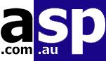 ASP Microcomputers | Data Capture Solutions & Management Software