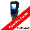 Coming-Soon-BHT-M60