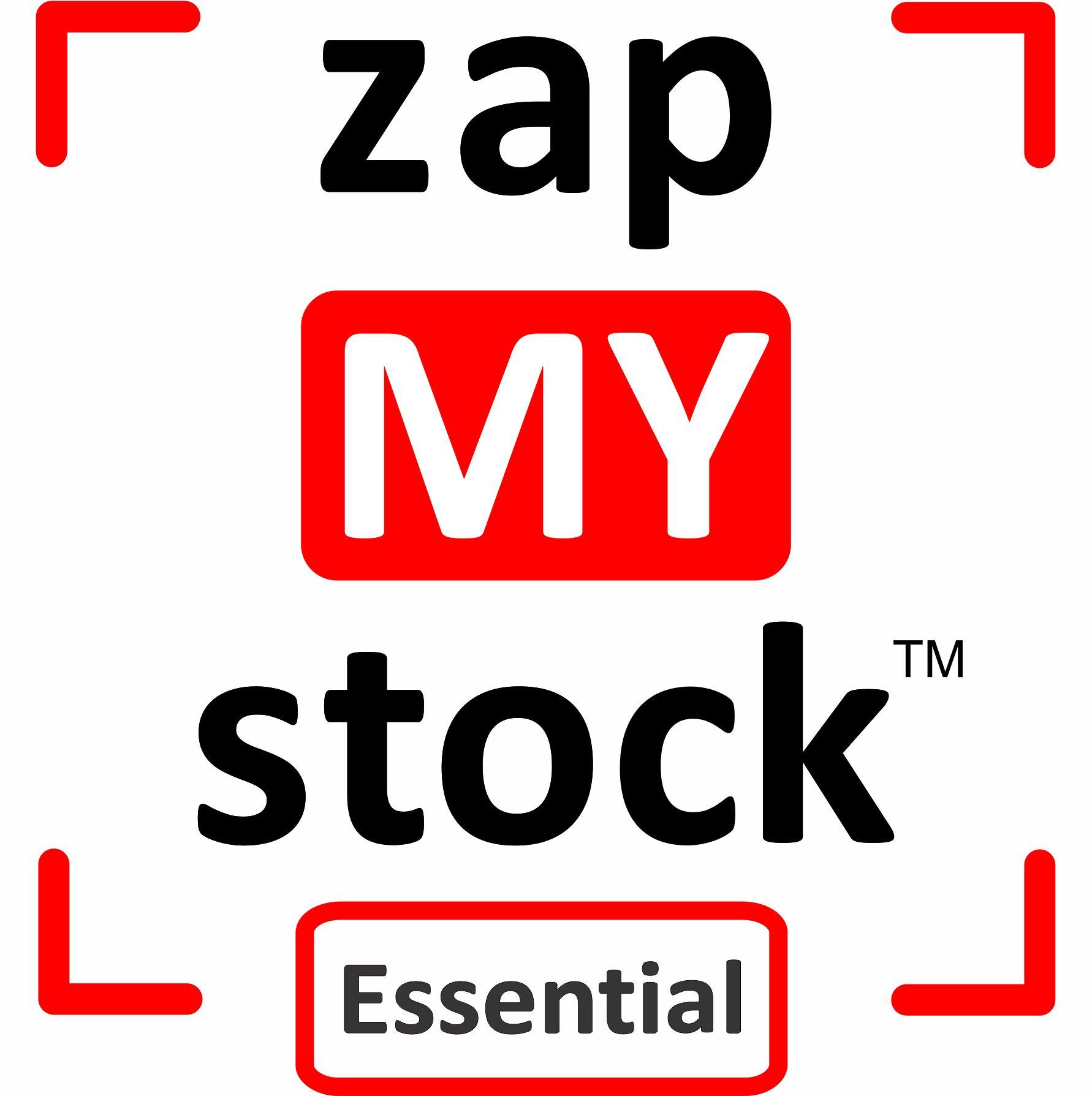 zapMYstock Essential