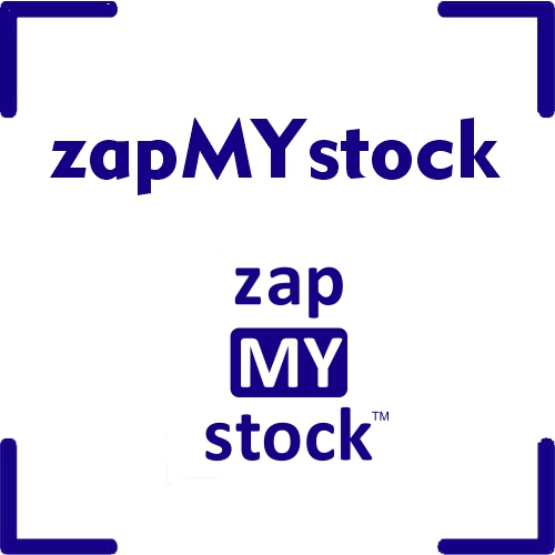 zapMYstock™