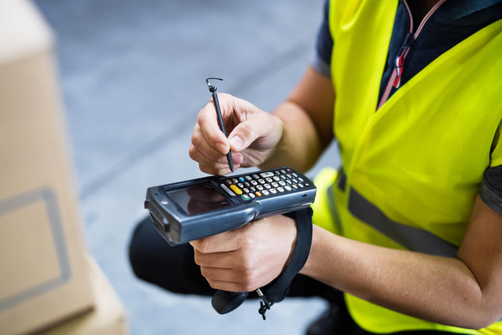 Barcodes and Barcode Scanners: How Do They Work