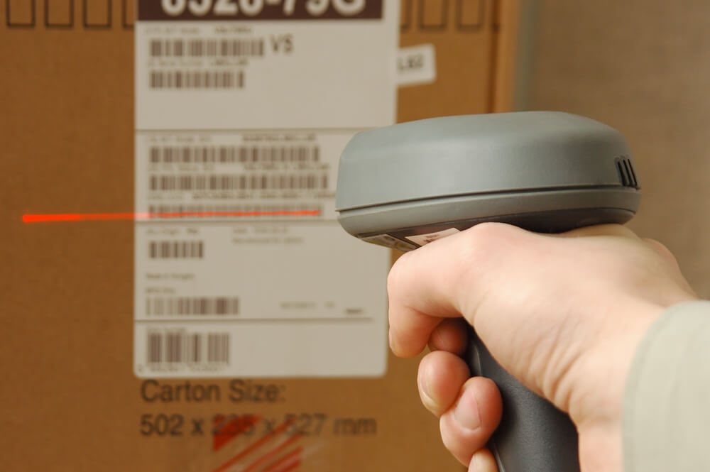 How Choose Right Barcode Scanner