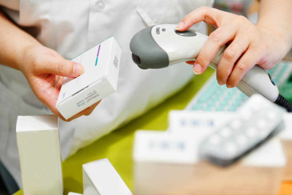 How Does Barcode Scanning Actually Work