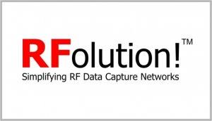 Virtual RF screen capture